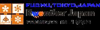 Kwewather Japan株式会社
